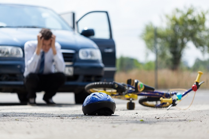 bicycle accident attorneys in Columbus