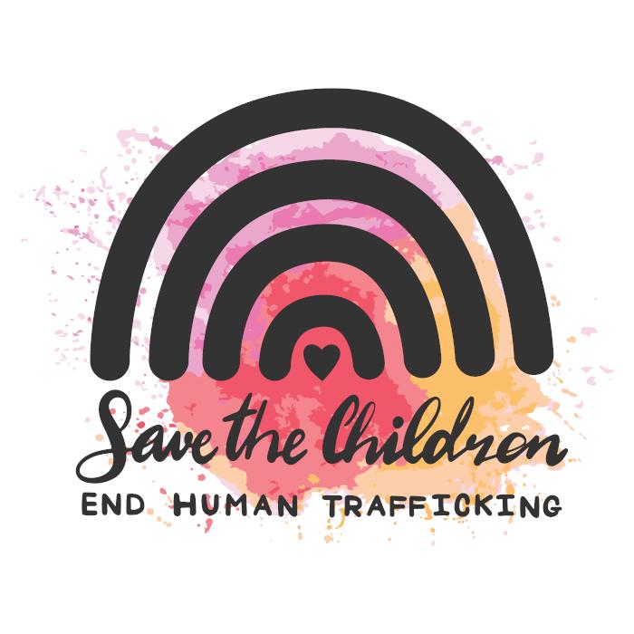 Columbus Ohio human trafficking lawyer