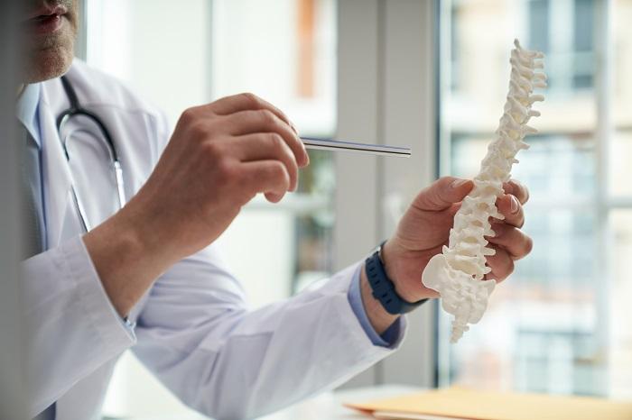 Columbus spinal cord injury attorneys
