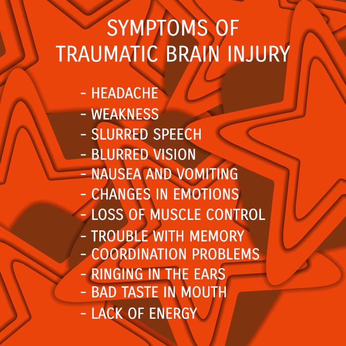traumatic brain injury attorneys in Columbus