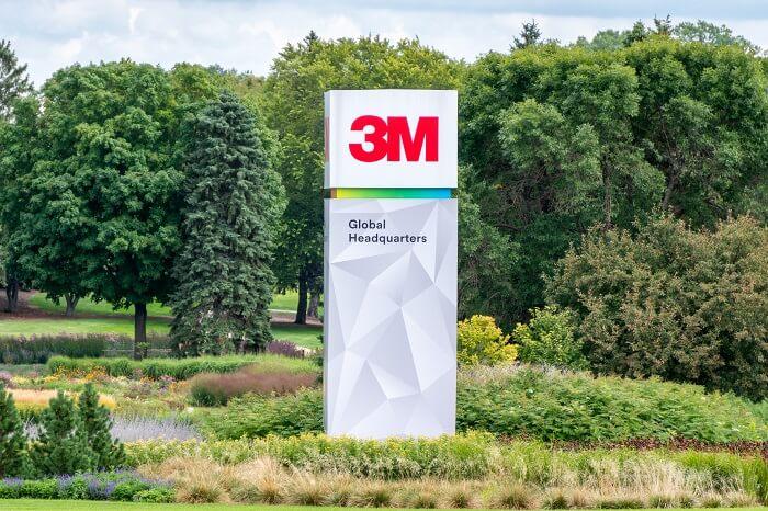 3M earplugs lawyers in Columbus Ohio