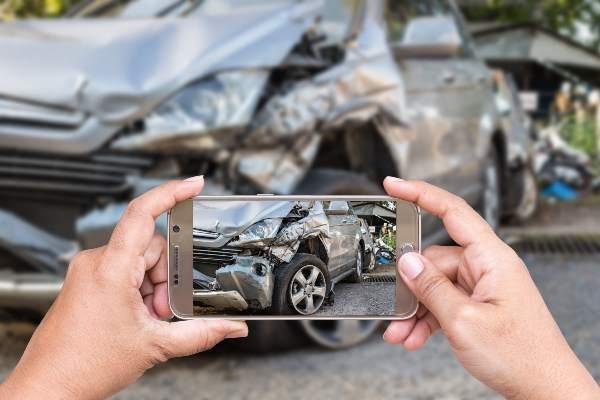 Columbus car accident lawyer